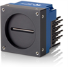 Linea ML™ Multiline CMOS Camera -- ML Series -Image