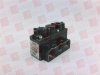 INGERSOLL RAND A212PD-G ( PNEUMATIC DIRECTIONAL VALVE 4-WAY ) -Image