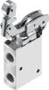 Roller lever valve -- VMEF-KT-M32-M-N14 -Image