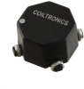 Arrays, Signal Transformers -- 513-1738-6-ND -Image