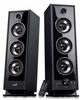 Genius SP-HF2020 Hi-Fi Speakers w/ Remote -- 70777