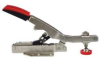 BESSEY STC Auto-Adjust Toggle Clamp -- Model# STC-HH50