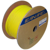 Canare L-5CFB SDI RG6 Video Coax Cable 18AWG Yellow - 300M ( -- CANL5CFBYEL300M