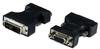 QVS VGA Female to DVI Male Video Adapter