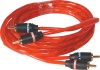 9.9 ft Audio Cable -- 8159816 -- View Larger Image