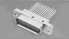 Microminiature D Connectors -- MCK-C2-B-25SS