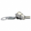 Coaxial Connectors (RF) -- A103984-ND -Image