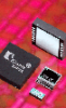 KXP84 Series -- KXP84-1050 - Image
