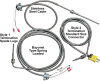 Heavy Duty Extruder Probes -- BT - Image