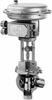 Pneumatic Control Valve -- Type 3249-1