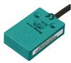 Inductive Sensor -- NBB6-F-B3