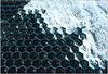 Equiterr Modular Matting Product - Image