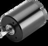 Brushless Slotless DC Motor -- 26BC 3C -- View Larger Image