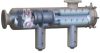 Gas Liquid Separator -- Type 31-LSF