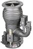 High Vacuum Diffusion Pump -- VHS-250 - Image