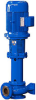 Single Stage Pump -- CombiWell