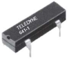 Solid State Relay -- 641-2 - Image