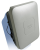 Outdoor Wireless Access Point -- Aironet 1530 Series -- View Larger Image