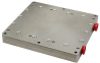 Thermal - Liquid Cooling, Heating -- 684-ATS-CP-1003-DIY-ND -Image