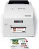 Primera Color Printers -- PX450