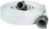 Type 1 Fire Hoses -- Forest Lite™ Series -Image