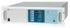 NDIR Gas Analyzer -- ZPA/ZPB/ZPG Series -Image