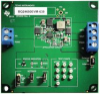 Solar Power Battery Charge Controller EVM -- 99R9907