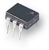 Optocoupler -- 72K8637