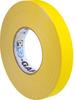 Gaffers Tape - Yellow - 1 Inch
