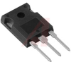 Diode, Ultrafast, 400V 30A, TO-247AC -- 70078735