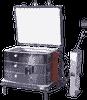 Da Vinci Kiln Automatic -- T2327-D - Image