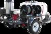 gas engine 12v direct drive models -- TRS/4012-40HG
