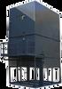 Reznor® DFCV Series Direct-fired/makeup Air System -- Model DFCV233