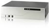 Advanced Mini-ITX System Controller With Intel Core i7/i5/i3 Processor -- AIS-Q574