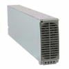 DC DC Converters -- 555-1282-ND