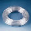 Excelon RNT Clear Flexible PVC Tubing -- 59027
