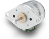 Can Stack Stepper Motor -- 15M020D