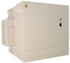 Envirotran Hardened Data Center (HDC)Transformer