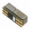 Optical Sensors - Reflective - Analog Output -- 516-3059-6-ND -Image