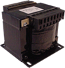 Multi-Purpose International Transformer -- MPI-250-40
