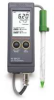 PH Meter For Soil,pH Range -2.00 to 16.0 -- 5MU99