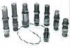 MAGNA-TRAN® Passive Speed Sensor -- 005-613