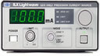 Precision Current Source -- ILX Lightwave LDX-3412