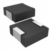 Fixed Inductors -- IHLM2525CZER2R2M07-ND -Image