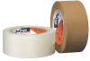 Performance Grade Hot Melt Packaging Tape -- HP 300 -Image