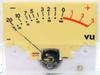 Presentor - AL Series Analogue Meter -- AL39W - Image