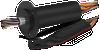Electrical Slip Ring, ESM Series -- ESM420