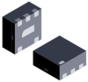 ESD Protection Diode Array -- 69R7273