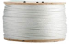 Solid Braid Nylon -- SBN063000
