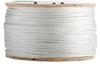 Solid Braid Nylon -- SBN081000